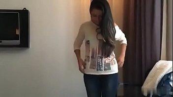 भारतीय लड़की चूसने मुर्गा किशोर