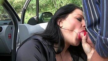 कार सेक्स कॉन